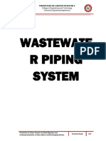 Piping System Bookbind