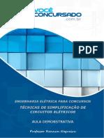 Aula 00 Demonstrativa - Engenharia Elétrica.pdf