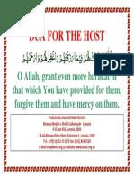 DUA_FOR_THE_HOST.pdf