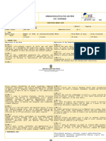 PCA. INGLES 10mo _ecuadortramites.com.docx