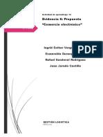 Expologistica 14-6 (1)