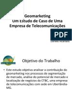 Geomarketing v3.ppt