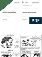 El bien Aristóteles.doc