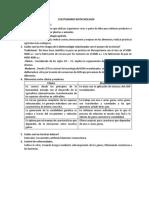 Cuestionario biotecnología.docx