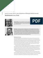 2015-2-Lenhard.pdf