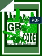 DPWH.PGBC.Booklet.June2015.pdf