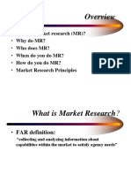 market_research_briefing_ch 5_silver flag.pptx