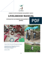 livelihood-manual-draft-3.pdf
