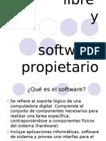 Software de Paga