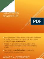 A6R2129Q78H_GeometricSequencesnotes32217.pdf