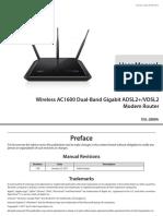 DSL-2888A_T1_Manual_v1.00(WW)