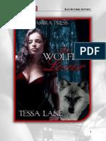 The wolfen lover.pdf