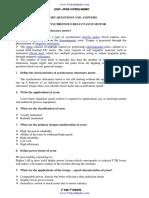 EE2403 SEM 2 Marks.pdf