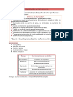 FARMACOLOGIA ANTIDEPRESSIVOS (2)