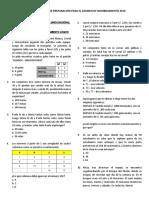 EXAMEN SIMULACRO 2019 PARTE (1).docx
