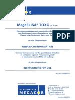 MegaElisa