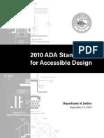 2010ADAStandards.pdf
