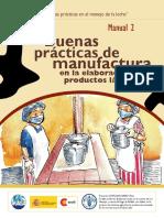 elaboracon productos lacteos 2.pdf