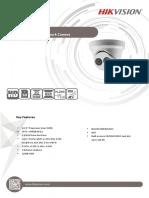 Hikvision ip camera manual