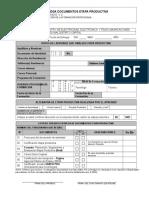 F-21-08 Entrega Documentos Dic 2015(1) (1)