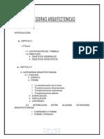 CATEGORIAS ARQUITECTONICAS.docx