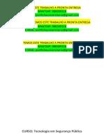 SEGURANÇA PUBLICA 3 E 4 TEMOS A PRONTA ENTREGA WHATSAPP 91988309316.pdf