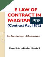 2019 Iqbal Hashmi Contract Act