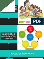 Tema 2 Los Niños Son Investigadores Innatos[1]