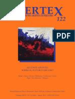 Neuroprogresión en TB.pdf