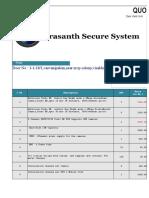 Cctv Qution Prasanth-1