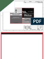 Manual Auto Dvd Philco