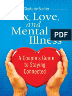 Sex Love and Mental Illness (1)