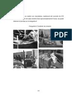 08_2590_C_Parte133.pdf
