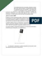 DiseñoMecatrónico.docx