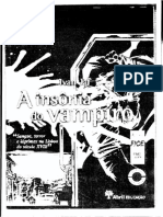 ainsoniadovampiro.pdf