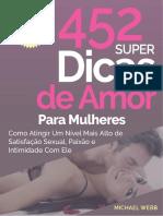 452_Super_Dicas_De_Amor_Para_Mulheres.pdf