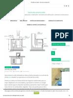 Hornillos de Arcilla – Teoría de Construcción