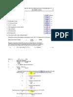 CROSS REGU(Final).pdf