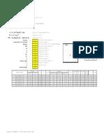 Design of Wind Force on Appurtenances.pdf