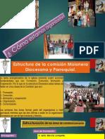 Pastoral Misionera - Copia-1