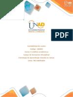 Presentación del curso  Contabilidad financiera basica.docx