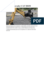 informacion brazo excavador bh30 minicargador.docx