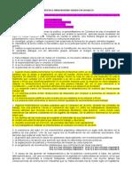 DIAGNÓSTICO PARA sociales 9, 10 y 11.doc