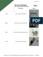 BG 121 Twins - Spare Parts Catalog.pdf