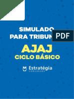 Caderno_de_Questões_-_2º_Simulado_AJAJ_-_16-03_VALENDO