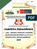 CARATULA DE CARPETA PEDAGOGICA IMPRIMIR.docx