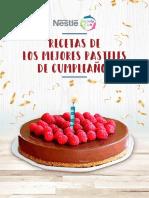 recetario_aniversario.pdf