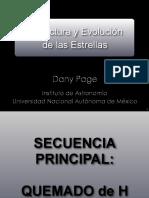 Diplomado_2016_Estrucutura_y_Evolucion_Estelar_2.pdf