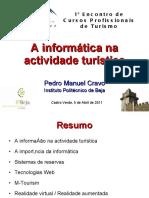 Informatica no turismo.pdf