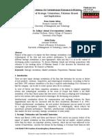 SSRN-id1791723.pdf